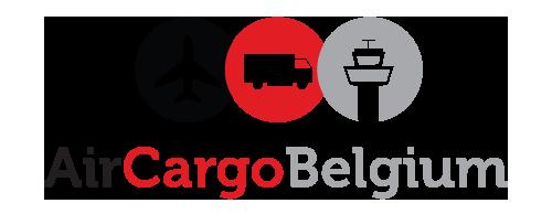 Air Cargo Belgium